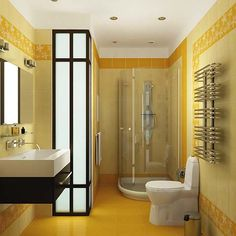 1000 Images About Bathroom Redo On Pinterest Small Bathrooms Budget Bathr
