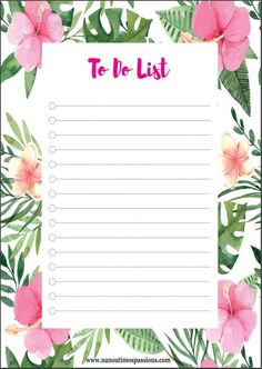 list to do & list to do _ list to do planner _ list to do when bored _ list to do with boyfriend _ list to do ideas _ list to do at home _ list to do with best friends _ list to do things to do To Do Lists Printable, Daily Planner Printable, Printable Planner Stickers, Templates Printable Free, Planner Template, Free Printables, To Do Planner, Daily Planner Pages, Happy Planner