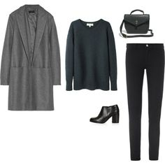 """""""Untitled #575"""" by sydneydeleonofficial on Polyvore"""