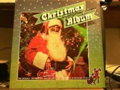 Yes!! Phil Spector Christmas Album 1963 - 2 / 2