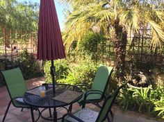 House Sitters Needed Dec 25, 2016 Short Term Ventura California United States