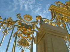 Versailles, l'écrin des Rois de France