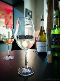 Im spanischen Baskenland kommen sowohl Architektur- wie auch Gourmet- und Wein-Liebhaber auf ihre Kosten. Hier unsere Tipps für eine Baskenland-Rundreise mit Abstecher ins Rioja Gebiet.  #Basquecountry #Baskenland #visitspain