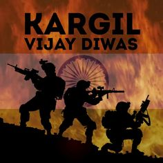 Customize this design with your video, photos and text. Easy to use online tools with thousands of stock photos, clipart and effects. Free downloads, great for printing and sharing online. Square (1:1). Tags: kargil vijay diwas, kargil vijay diwas 2020, kargil vijay diwas poster template, kargil vijay diwas template, Memorial Day, Remembrance Day , Remembrance Day