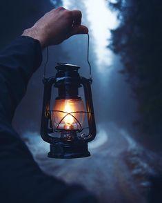 @savolaisenjani Light the pathway