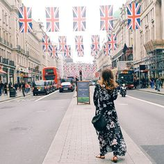 8 Things You Absolutely Cannot Miss in London