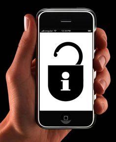 What is an Unlocked Mobile phone