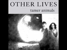 Other Lives - Old Statues