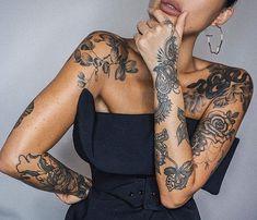 tattoos for women sim japanese online tattoos for women sites uk free sexygirl for women sites for 50 year olds Pretty Tattoos, Love Tattoos, Sexy Tattoos, Beautiful Tattoos, Body Art Tattoos, Tribal Tattoos, Girl Tattoos, Small Tattoos, Tattoos For Women