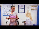 Cello, Massage, Leather Skirt, Wellness, Youtube, Dreams, Fashion, Woman, Leather Skirts