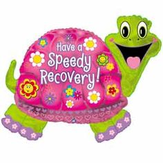 get well speedy recovery: Get Well Messages, Get Well Wishes, Get Well Cards, Birthday Msgs, Birthday Wishes, Birthday Cards, Birthday Qoutes, Happy Birthday, Birthday Greetings