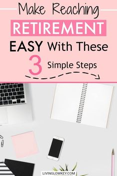 Looking for the best retirement planning tips so you can reach retirement early! Use these simple financial tools to help you do just that. You are going to love these unique ideas that will help you build a budget so you can invest in your future. Retirement Quotes, Retirement Cards, Saving For Retirement, Early Retirement, Retirement Planning, Retirement Funny, Retirement Decorations, Retirement Savings, Party Planning