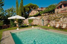 Montevigna - Matraia - Lucca http://www.salogivillas.com/en/villa/montevigna-22CC