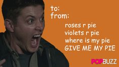 supernatural-tumblr-valentine-1454494619.jpg (500×281)