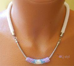 Sváteční... Jewelry, Fashion, Moda, Jewlery, Bijoux, Fashion Styles, Schmuck, Fasion, Jewerly