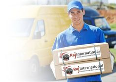 As Best International courier services company, we always aim to be the fastest, cost efficient International courier services in Delhi NCR India for all our clients. International Courier Services, Cargo Services, Delhi Ncr, Transportation, India, Larger, Handle, Content, Singapore