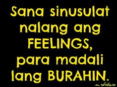 Best Tagalog Love Quotes | Tagalog Kowts
