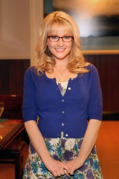 "Meet ""The Big Bang Theory"" Cast « CBS Boston"
