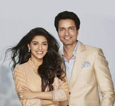 Unseen pictures of Asin and Rahul Sharma's Hindu and Christian wedding