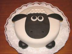 ovelha chone