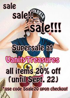 http://vanitytreasures.storenvy.com/
