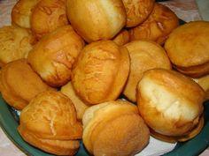 Pretzel Bites, Menu, Potatoes, Sweets, Bread, Cheese, Vegetables, Brazil, Food