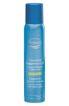 Thalgo 'Thalgomince LC24' Concentrate available at #Nordstrom