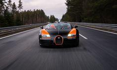 Bugatti Veyron Wallpaper Album Auto Wallpapers V Wallpaper