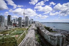 Year after year the real estate market in the GTA continues to defy expectations.