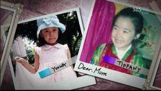 Yoona & Tiffany