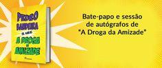 WEB TV VISUAL-ARTV: WEB TV VISUAL ARTV - LIVRARIA CULTURA BATE PAPO  E...