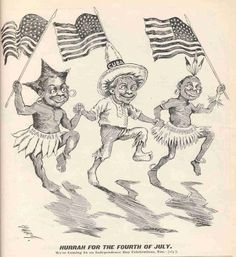 Selling Empire: American Propaganda and War in the Philippines | Global Research - Centre for Research on Globalization