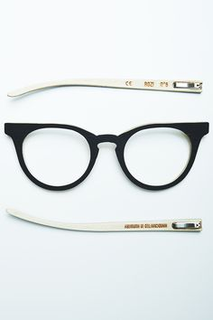 No.6 Ebony, handmade, wooden sunglasses by Rozi Handcrafted Sunglasses.