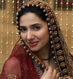 Mahira Khan Pics Updated 4