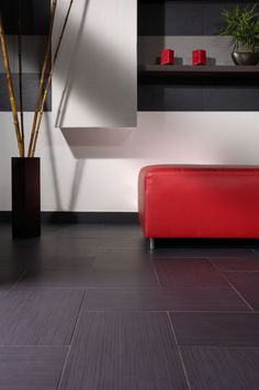 15 Model Keramik Ruang Tamu Sederhana Minimalis Murah Desain Pinterest Interior Design And Living Room Designs