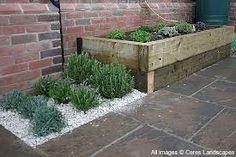 child friendly garden design ideas - Google Search