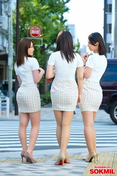 """cs4587: """" beolab5: """" A Regular Day At Work - Unknown Models """" #パンスト #pantyhose #连裤袜 """""""