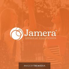 #madebytremedia #mainostoimistotremedia #jamera #jameraontheroad #jamerajengi #graphicdesign #campaigndesign #outdooradvertising #posterdesign Campaign, Graphic Design, Movies, Movie Posters, Instagram, Art, Art Background, Films, Film Poster