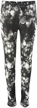 ShopStyle: Tie Dye Leggings