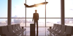 10 Ways to Get Cheaper Airfare