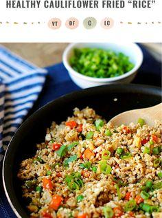 Www.eatyourselfskinny.com/healthy-cauliflower-fried-rice/