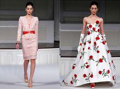 Red Rose Wedding, Strapless Dress Formal, Formal Dresses, Red Roses, Designers, Gardens, Gowns, Spring, Google