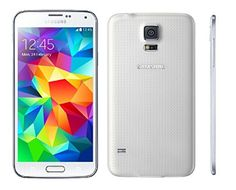 Toward the beginning of this month we saw Samsung officially announce the Galaxy Mini. It was inevitable that Samsung would make a mini variant of their Samsung Galaxy S5 Mini, Samsung Mobile, Samsung Galaxy S3, Galaxy Phone, Smartphone Store, Smartphone Gps, Mini Uk, Bright, Tecnologia