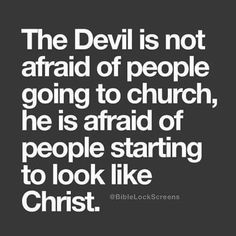 Try all you want devil, but Jesus has my back, and I'm still in the race! My victory is in Jesus! Quotes About God, Quotes For Him, Love Quotes, Inspirational Quotes, Motivational, Funny Quotes, Bible Verses Quotes, Faith Quotes, Scriptures