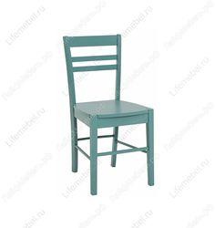Стул YA C-869 mint Cheap Chairs, Dining Chairs, Mint, Furniture, Home Decor, Black, Decoration Home, Room Decor, Black People