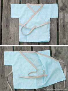 FOR A BABY BOY ... | SAS does ...: FOR A BABY BOY ...