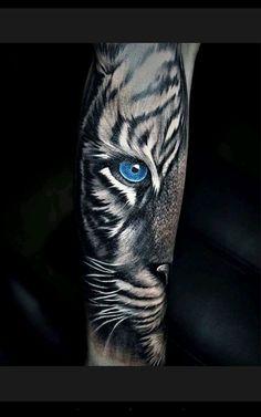 Trendy tattoo antebrazo leon 29 ideas The post Trendy tattoo antebrazo leon 29 ideas appeared first on Best Tattoos. The post Trendy tattoo antebrazo leon 29 ideas The post Trendy tattoo antebrazo appeared first on Best Tattoos. Lions Tattoo, Tigeraugen Tattoo, Tiger Eyes Tattoo, Tiger Tattoo Sleeve, Tiger Tattoo Design, Temp Tattoo, Sleeve Tattoos, White Tiger Tattoo, Armband Tattoo