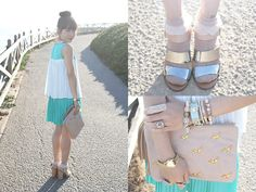 Pleats Pleats Please (by Toshiko S.) http://lookbook.nu/look/4057058-Pleats-Pleats-Please