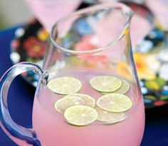 Margaritas for adults