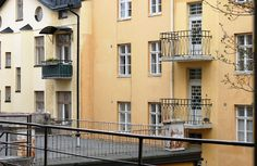 // Turku // Turku Finland, Denmark, Norway, Sweden, Sweet Home, Stairs, Mansions, House Styles, Places